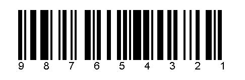 Barcode Xpress Mobile for iOS: Concepts