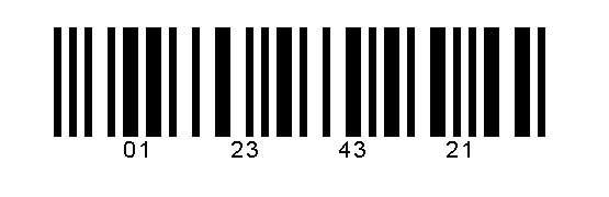 Barcode Xpress Mobile For Ios Concepts